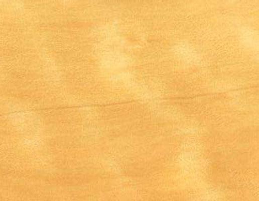 bosso del brasile legno