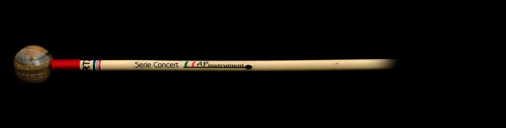 bacchette percussioni artigianali xilofono carmelo giuliano gullotto