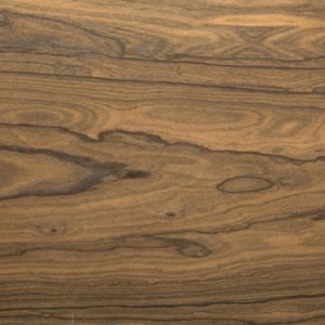 legno ziricote del messico