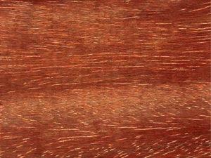 azobe del camerun legno