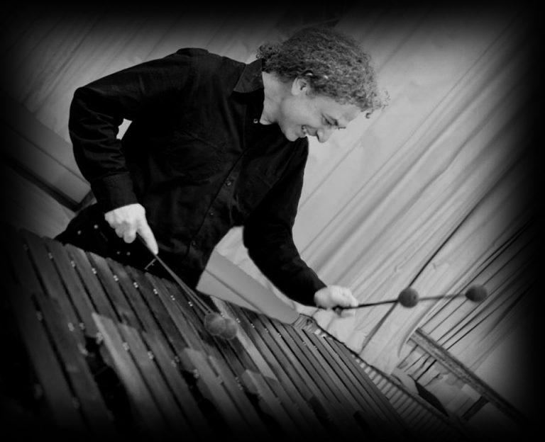 paolo cimmino percussioni
